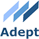 Adept Corporate Services Logo
